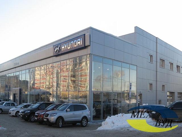 fasad-avtosalona фасад для автосалона - 5929de928b711 Bemm imeni 1 w0uvjq - Фасад для автосалона от завода «Мехбуд»