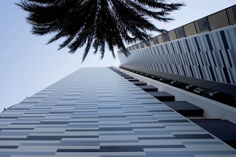 panelno-reechny fasad панельно реечный фасад - panelno reechny fasad 3 dsytel - Панельно реечный фасад