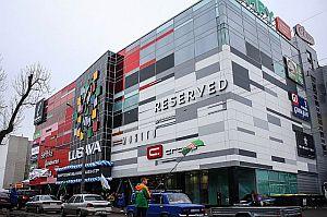facade-dlya-trc