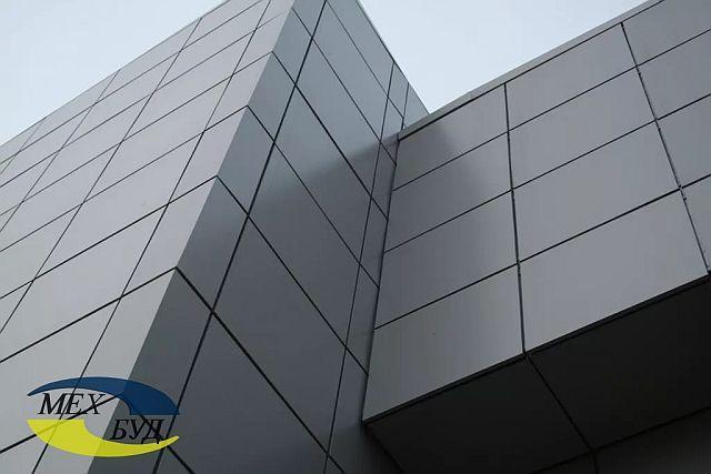 ventiliruemye_fasady-normativu нормативные требования - 5921f5e1abc8b 12 aelhbz - Нормативные требования для навесных вентилируемых фасадов