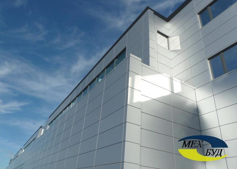 ventiliruemyi-fasad нормативные требования - 5921f37972c1a VentFacades 002 j00pjq - Нормативные требования для навесных вентилируемых фасадов