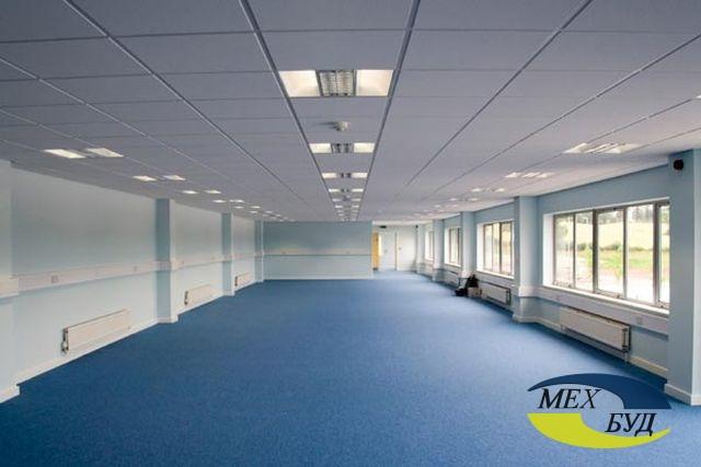 подвесной потолок - 5920301968ef2 Suspended Ceiling 4 xyxgem - Подвесные потолки для офисных и административных зданий