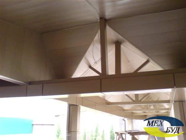 potolok-dlya-terassu подвесной потолок - 591ca6ac9c054 terrasa potolok 3 zxuhtk - Подвесной потолок для террасы