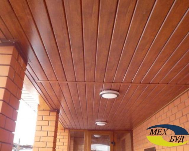 potolok-dlya-terassu подвесной потолок - 591ca4c1373e2 im br7 l87fqr - Подвесной потолок для террасы