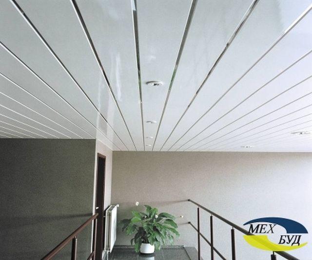 potolok-dlya-baseyna потолок в бассейне - 591b5548f2201 540 ko5djk - Металлические подвесные потолки для бассейнов и аквапарков