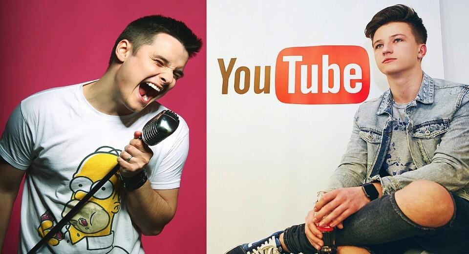 Стоит ли размещать рекламу у блоггеров YouTube? – Да?