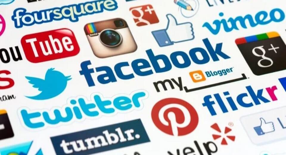 Продвижение автосервиса в социальных сетях