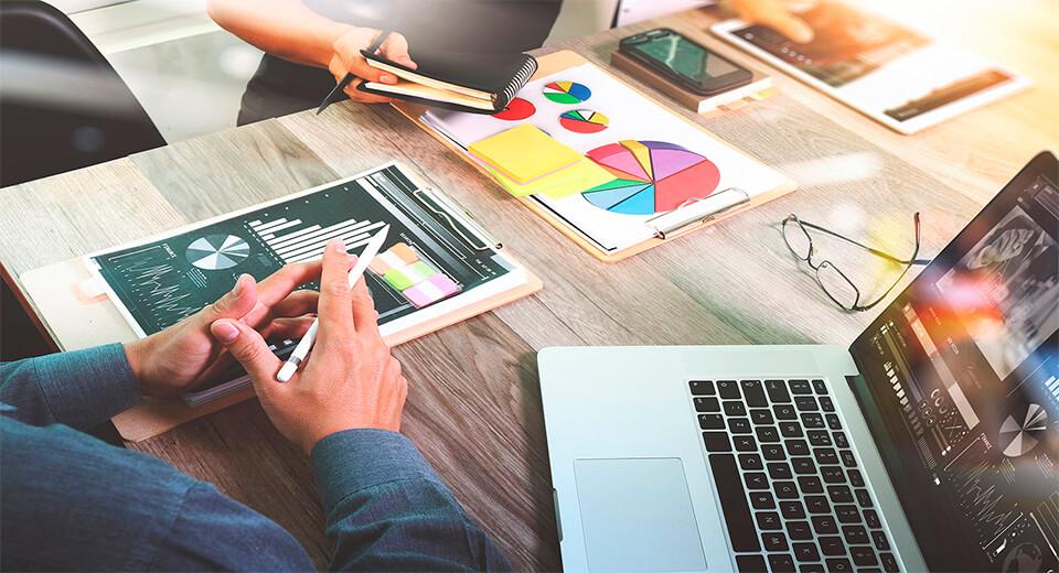 7 стратегий интернет-маркетинга, которые работают
