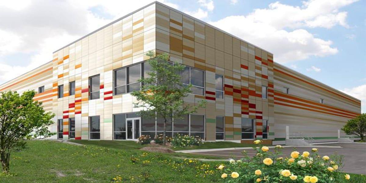 pozharobezopasnuy-fasad