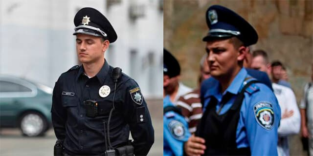 o-novoy-policii