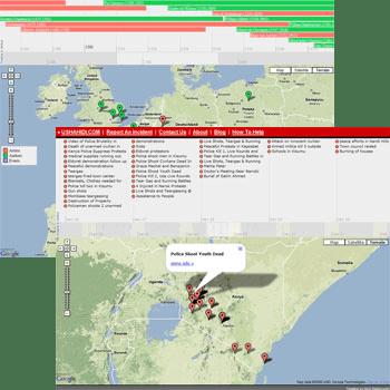 TimeMap.js Screenshot