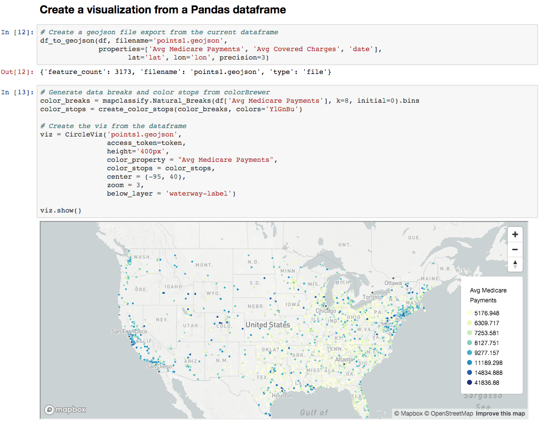 mapboxgl-jupyter Screenshot