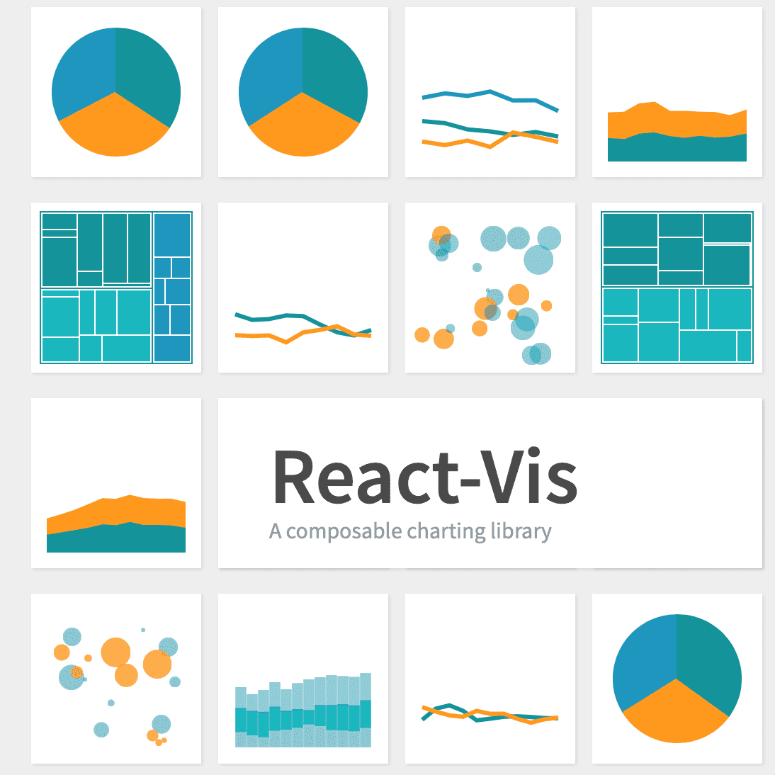react-vis Screenshot