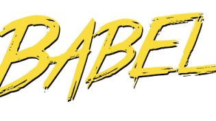 WEBBYLAB IN THE OFFICIAL LIST OF BABELUSERS