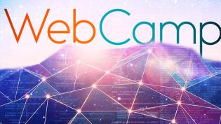 "WEBCAMP 2015: ""JAVASCRIPT DISTRIBUTED COMPUTING"""