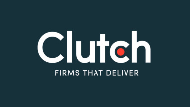 WebbyLab is recognized as one of the best Ukrainian B2B service providers according to Clutch!