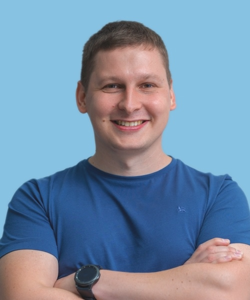 Віктор Турський