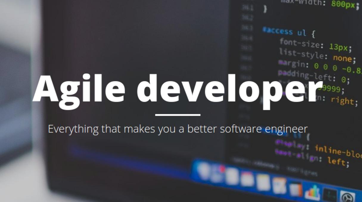 WebbyLab's engineering blog!
