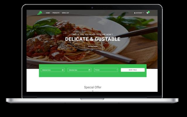 restaurant-web-home.png