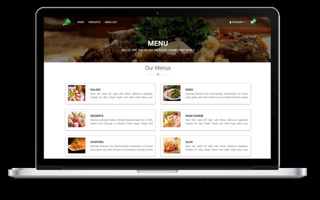 restaurant-web-menu.png