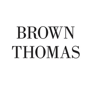 brown-thomas-logo-