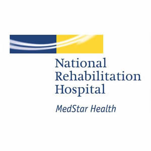 national-rehab-hospital