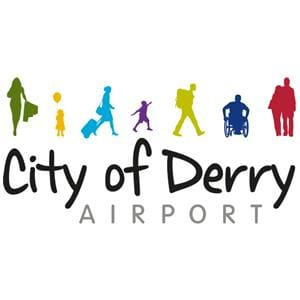 city-of-derry
