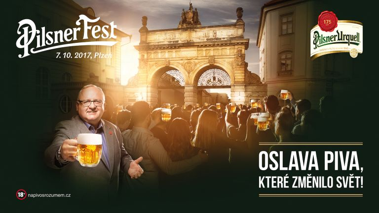 1111 pilsnerfest2017%20%40production:%20triad%20advertising