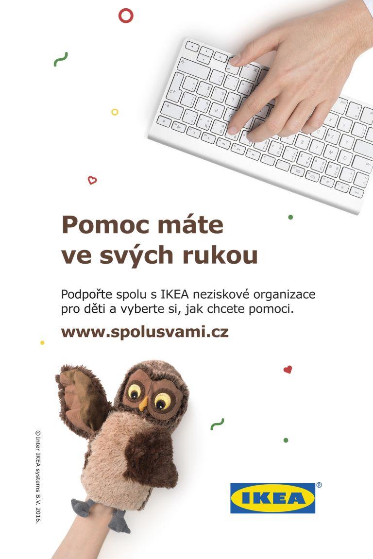 Ikea kv1 clv 1185x1850 cz 1ku5 press dl0lyx%40production:%20triad%20advertising