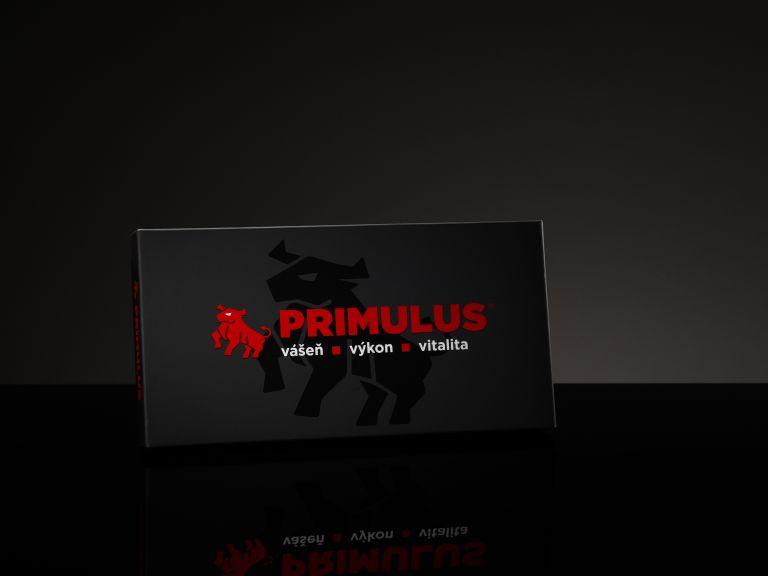 Primulus srgb 0123 bsodwu