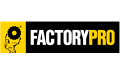 Factory pddj0a