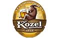 Kozel ipp7a5