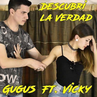 reggaeton argentino