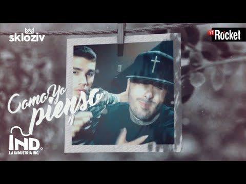Manuel Turizo ft Nicky Jam - Una Lady Como Tu (Remix)   Nicky Jam