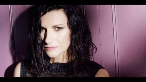 Laura Pausini ft Gente de Zona - Nadie Ha Dicho (Video Oficial) | Salsa