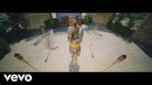 Farruko - Inolvidable (Video Oficial) | Farruko