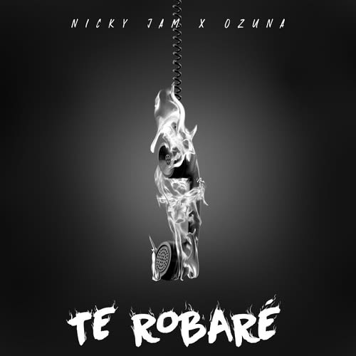 Nicky Jam 2019