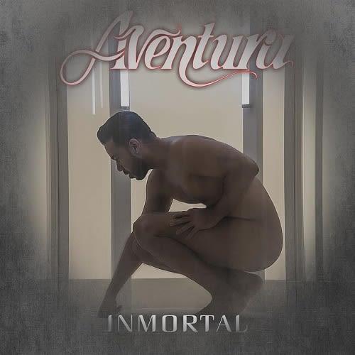 Romeo Santos Aventura