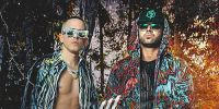 Wisin & Yandel - Chica Bombastic (Video Oficial) | Reggaeton