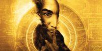 Don Omar nuevo disco 2019 2020