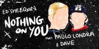 Paulo Londra y Ed Sheeran