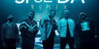 si se da remix oficial