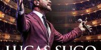 Lucas Sugo - En Vivo (CD 2016) 320 Kbps | CDs de Cumbia