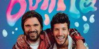 Juanes ft Sebastian Yatra - Bonita (Video Oficial) | Reggaeton