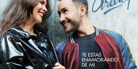 Luciano Pereyra ft Greeicy - Te Estás Enamorando De Mi (Video Oficial) | Reggaeton