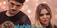Una Más ft Canto Para Bailar - Nadie Tiene Que Saber (Video Oficial) | Cumbia