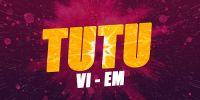 VI-EM - Tu Tu | Cumbia