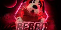 Olvidate! - Perro (Video Oficial) | Cumbia