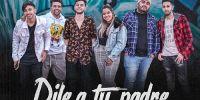 Canto Para Bailar ft Sin Limite y Los Tios de Juan - Dile a Tu Padre | Cumbia