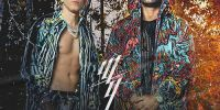 Wisin & Yandel - Chica Bombastic (Video Oficial) | Reggaeton